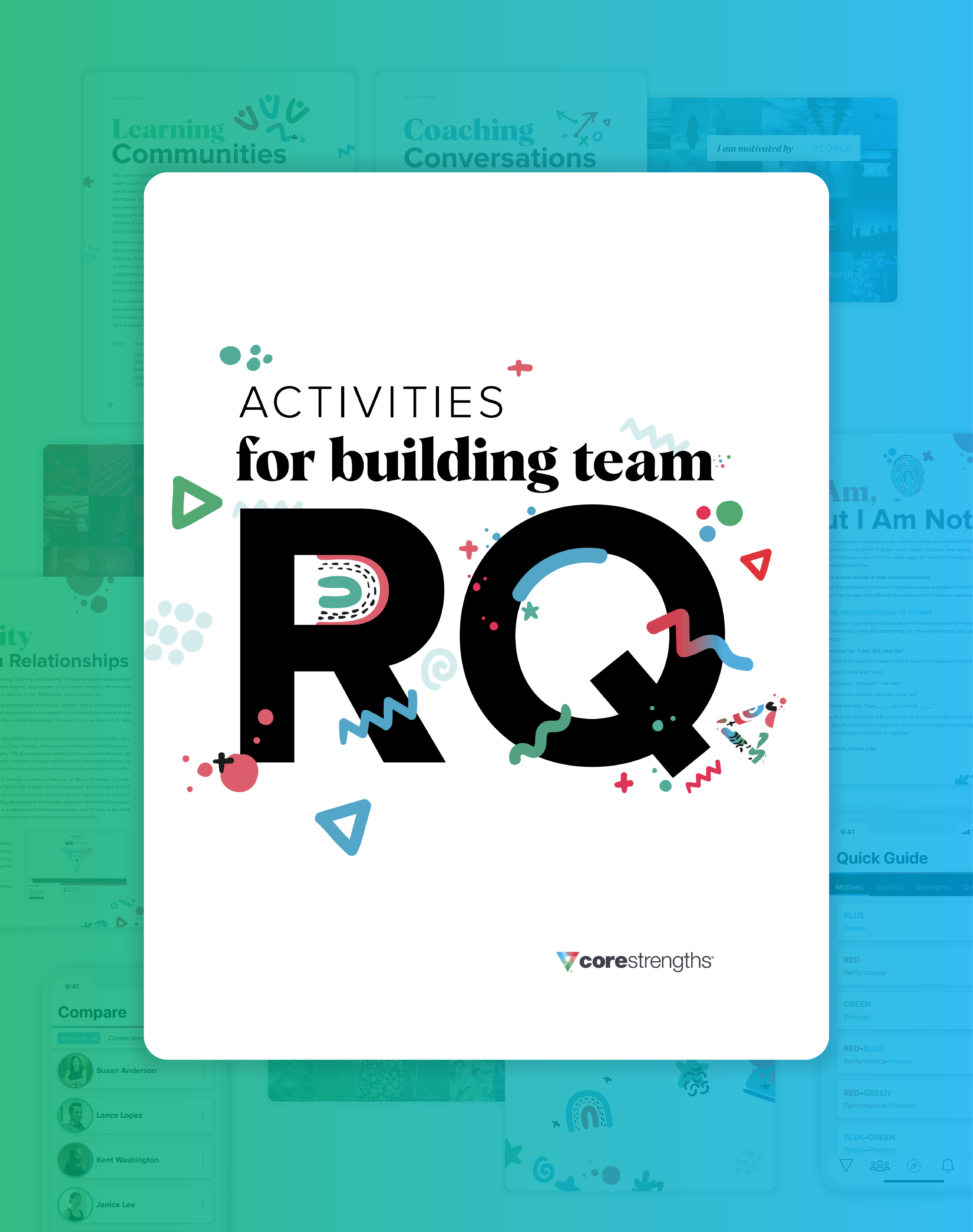 Activities for Building Team RQ_assets_RQ Download
