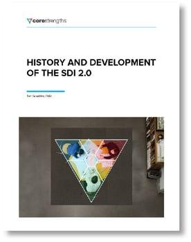 ENUS_HistoryAndDevelopmentOfTheSDI2.0_190827_Cover (2)